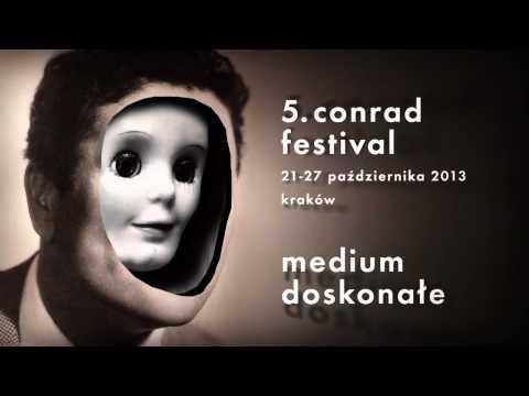 5. Conrad Festival