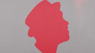 Video Glenn Fredly - Orang Biasa (Official Lyric Video) MP3, 3GP, MP4, WEBM, AVI, FLV Agustus 2019