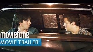 Nonton  Date And Switch  Trailer  2014   Nicholas Braun  Hunter Cope Film Subtitle Indonesia Streaming Movie Download