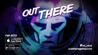 Out There: ? Edition Trailer