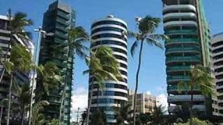 Imagens de Recife