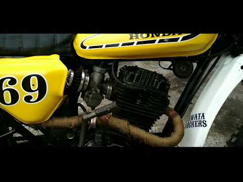 Search Results For Outstanding Modif Motor Gl Pro Trail Mp3 Music