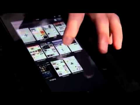 Kindle Fire full review – New Amazon tablet specifications price:199$ Only