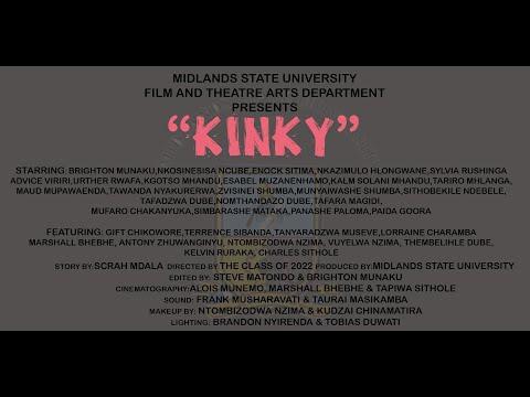 Kinky Trailer