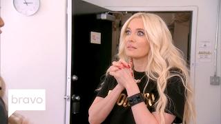 Video RHOBH: Now Erika's Pissed (Season 7, Episode 4)   Bravo MP3, 3GP, MP4, WEBM, AVI, FLV September 2018