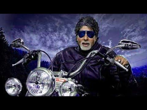 Bbuddah Hoga Terra Baap Full Movie Review | Amitabh Bachchan, Hema Malini, Sonu Sood & Prakash Raj