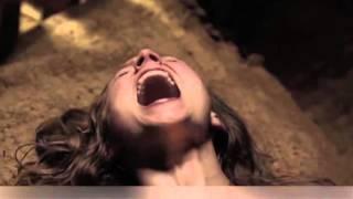 Lauren Daigle - Light Of The World with lyrics