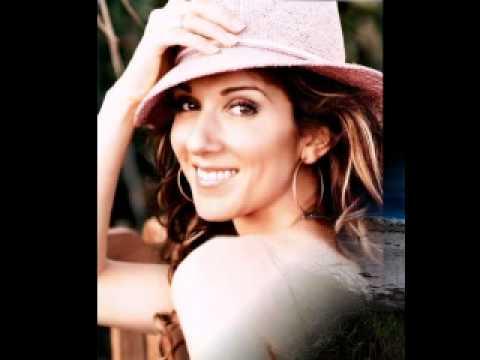 Celine Dion - Destin