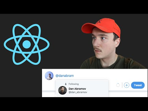 How to add MENTIONS to React.js Text Input Component (w/ Draft.js)