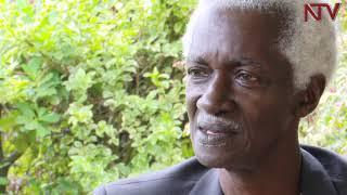 Download Video OKULWANYISA ENGUZI: Abakugu boogedde ku kabinja akassiddwawo Museveni MP3 3GP MP4
