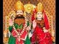 Ramdevra Dham Darshan Yatra ( Runicha Dham ) || Rajesh Prince || Full Video #Ambeybhakti