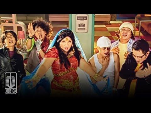 Download Lagu Project Pop - BUKAN SUPERSTAR (Official Video) Music Video