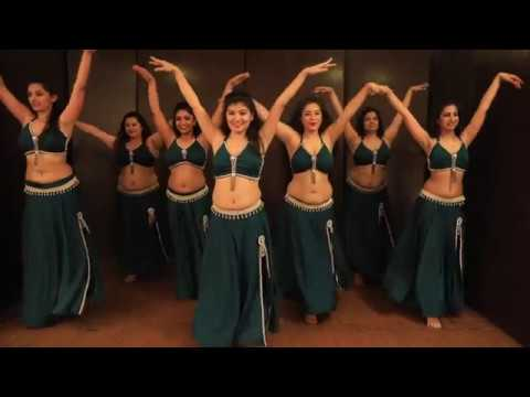 Video Afghan jalebi | Swag se swagat | Medley - Banjara School of dance download in MP3, 3GP, MP4, WEBM, AVI, FLV January 2017