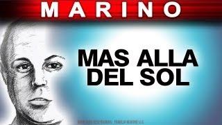 Mas Alla Del Sol (musica) - Stanislao Marino