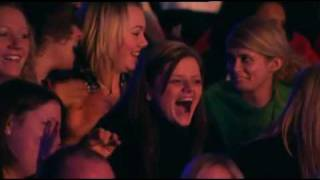 If you enjoy this video please subscribe for updates ^ABOVE^Lee Patey Asda Trolley pusher - Britains Got Talent 2009 Episode 3 - 25th April