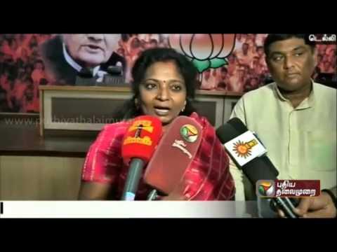 Tamilisai-requests-Vaiko-not-to-indulge-in-false-propaganda