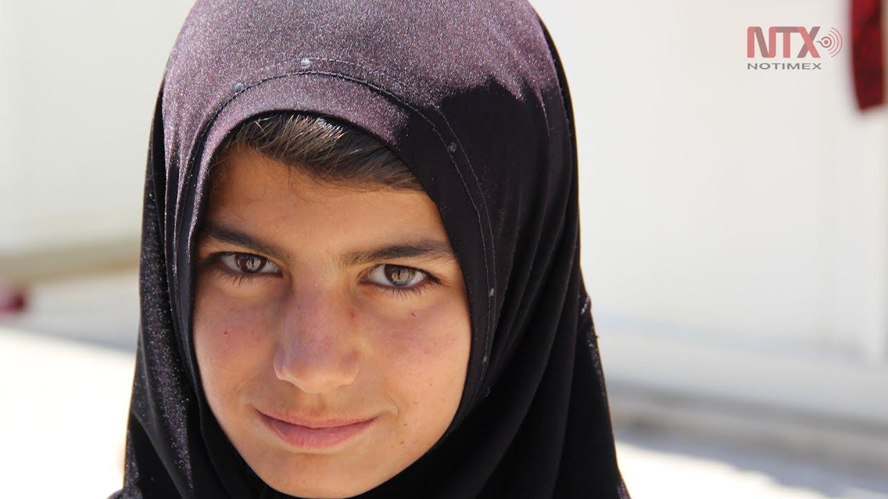 Turquía, ofrece calidad de vida a refugiados sirios