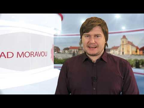 TVS: Veselí nad Moravou 6. 10. 2018