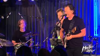Tommy Castro   The Painkillers   Montreux Jazz Festival 2015