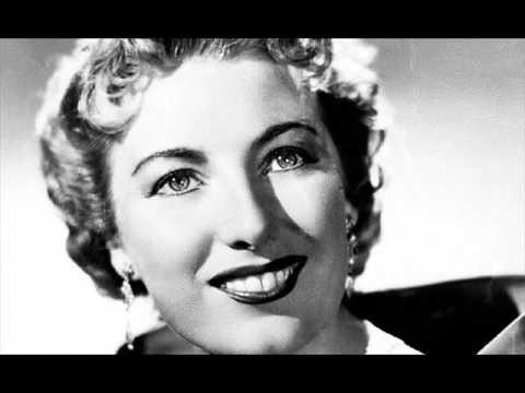 Tekst piosenki Vera Lynn - That Old Feeling po polsku