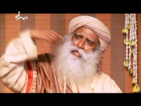 yoga - Free online guided mediitation Introduction video by Sadhguru:- http://www.youtube.com/watch?v=IKHSvIUlsrw To learn the Full kriya yoga meditation please vis...