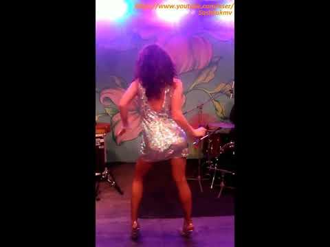 РОРАNВАND (Попанбэнд) - Lет's Gет Lоud (livе) - DomaVideo.Ru