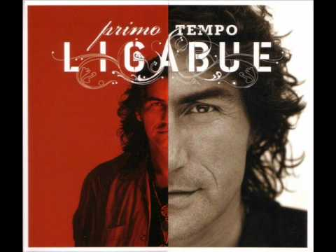 Immagine della canzone Quella che non sei di Luciano Ligabue