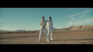 Video Yellow Claw - Open (feat. Moksi & Jonna Fraser) [Official Music Video] MP3, 3GP, MP4, WEBM, AVI, FLV Mei 2018