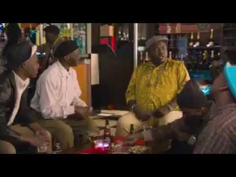 The funniest advert ever - Mzansi Biskop - DStv - South Africa