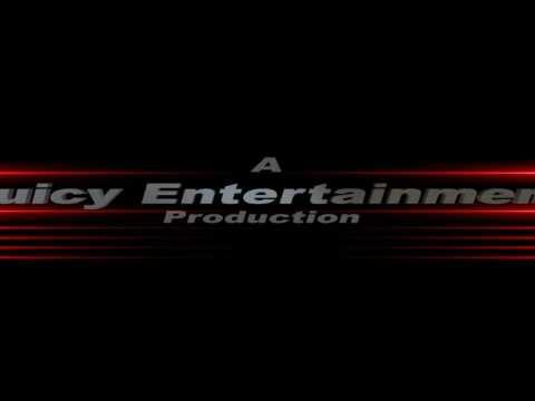Juicy Entertainment Production