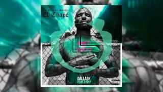 Download Lagu Chapo vs Ain't A Party vs Powertrip ( Afrojack Tomorrowland Mashup 17' ) [Jasx & Arturo Reyna Rmk] Mp3