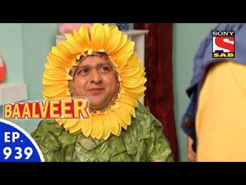 Download Baal Veer - बालवीर - Episode 939 - 16th March, 2016 HD Mp4 3GP Video and MP3