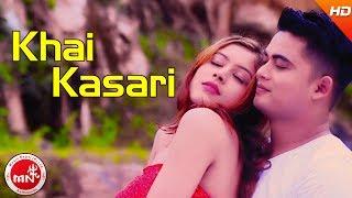Khai Kasari - Pramod Kharel | Ft.Sirjana Paudel