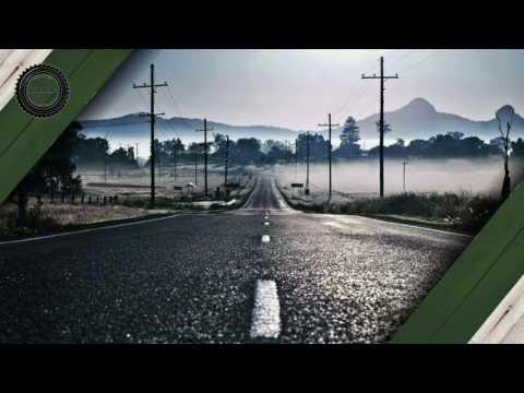 Bushido - Gemein Wie 10 so alone Remix (by. SWAT MASHES)