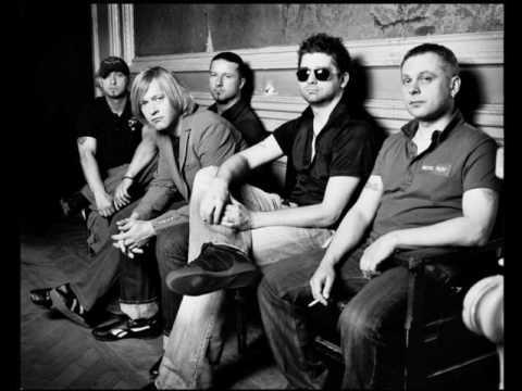 Tekst piosenki IRA - Odsłoń twarz po polsku