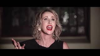 Video Kateřina Ševidová - Modlím se [Official Music Video]