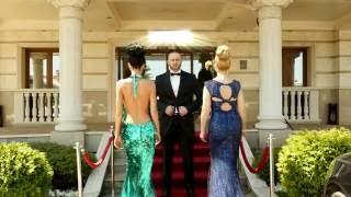 Kristina Dimitrova & Katrin Vacheva videoklipp Изолатор