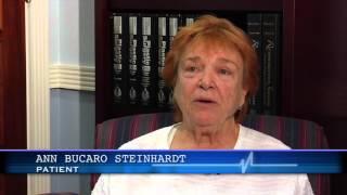 Dr  Tessler Migraine Surgery