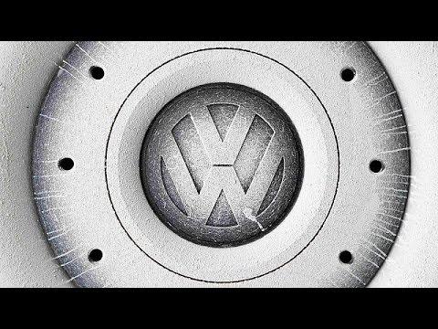 Ν. Κορέα: Στέλεχος της Volkswagen καταδικάστηκε για το «σκάνδαλο των ρύπων» – corporate