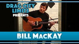 """Download Lagu DRAG CITY LIMITS PRESENTS: Bill MacKay """"Twilight"""" Mp3"""