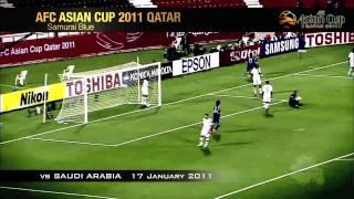 Nonton Afc Asian Cup 2011              Samurai Blue Film Subtitle Indonesia Streaming Movie Download