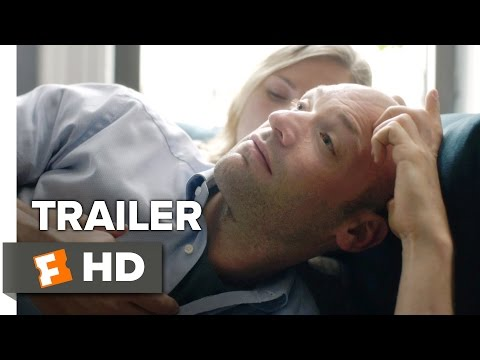 Anesthesia TRAILER 1 (2016) - Kristen Stewart, Corey Stoll, Movie HD
