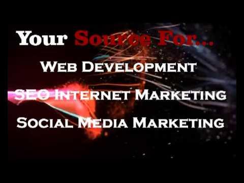 Online Internet Marketing | Website Design & Development | Seo Services in India