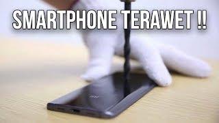 Video 5 SMARTPHONE YANG BISA AWET SAMPAI 10 TAHUN KE DEPAN MP3, 3GP, MP4, WEBM, AVI, FLV Februari 2018
