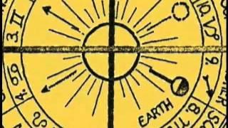 روح زمان شباهتهای فراوان مسیحیت با باورهای مصر باستان و دیگر اعتقادات بسیار کهن