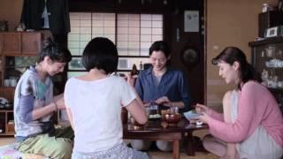 Nonton Little Sister   Trailer Italiano Film Subtitle Indonesia Streaming Movie Download