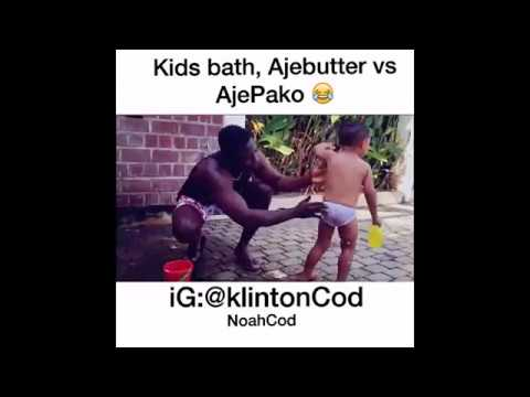 KlintonCOD and Son (NoahCOD) Comedy video Compilation