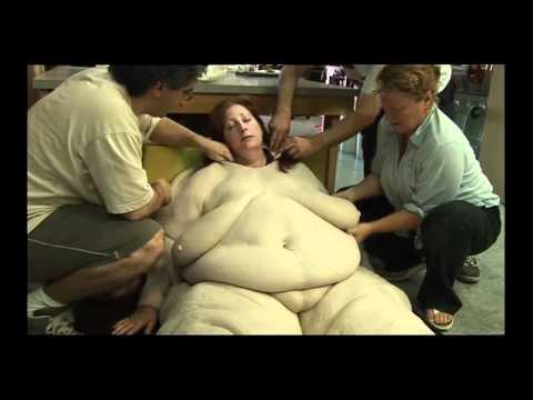 Видео секс с толстяками