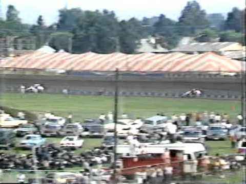 TONY BETTENHAUSEN 100 PART FOUR (4)