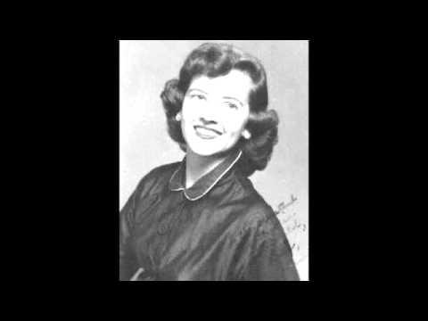 Gloria Jean Oldner